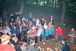2008_Spring_Bank_Group_Camp_Bradley_Wood-049.jpg