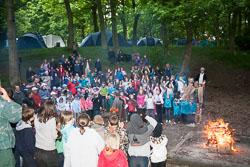 2008_Spring_Bank_Group_Camp_Bradley_Wood-058.jpg