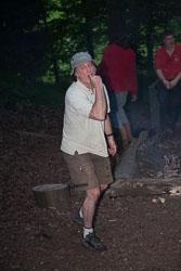 2008_Spring_Bank_Group_Camp_Bradley_Wood-067.jpg