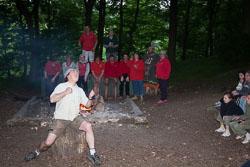 2008_Spring_Bank_Group_Camp_Bradley_Wood-069.jpg