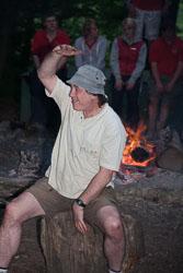 2008_Spring_Bank_Group_Camp_Bradley_Wood-071.jpg