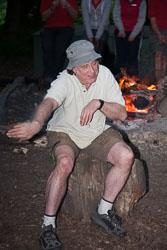 2008_Spring_Bank_Group_Camp_Bradley_Wood-072.jpg