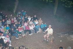 2008_Spring_Bank_Group_Camp_Bradley_Wood-075.jpg
