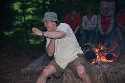 2008_Spring_Bank_Group_Camp_Bradley_Wood-078.jpg