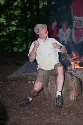 2008_Spring_Bank_Group_Camp_Bradley_Wood-080.jpg