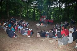 2008_Spring_Bank_Group_Camp_Bradley_Wood-093.jpg