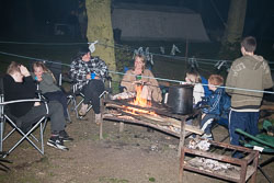 2008_Spring_Bank_Group_Camp_Bradley_Wood-108.jpg