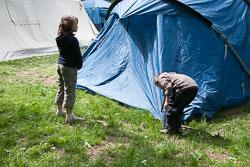 2008_Spring_Bank_Group_Camp_Bradley_Wood-112.jpg