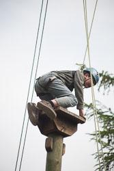 2008_Spring_Bank_Group_Camp_Bradley_Wood-127.jpg