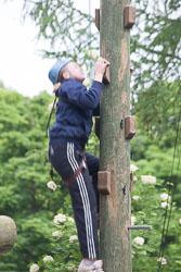 2008_Spring_Bank_Group_Camp_Bradley_Wood-138.jpg