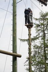 2008_Spring_Bank_Group_Camp_Bradley_Wood-143.jpg