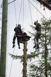 2008_Spring_Bank_Group_Camp_Bradley_Wood-149.jpg
