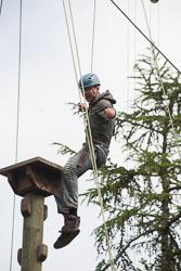 2008_Spring_Bank_Group_Camp_Bradley_Wood-151.jpg