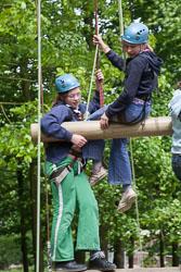 2008_Spring_Bank_Group_Camp_Bradley_Wood-155.jpg