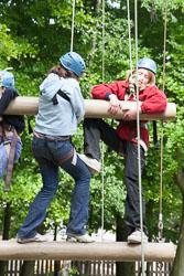 2008_Spring_Bank_Group_Camp_Bradley_Wood-157.jpg