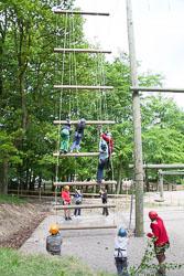 2008_Spring_Bank_Group_Camp_Bradley_Wood-160.jpg