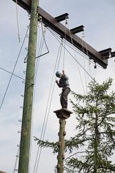 2008_Spring_Bank_Group_Camp_Bradley_Wood-162.jpg