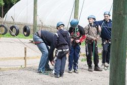 2008_Spring_Bank_Group_Camp_Bradley_Wood-164.jpg