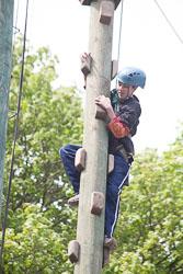 2008_Spring_Bank_Group_Camp_Bradley_Wood-166.jpg