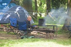 2008_Spring_Bank_Group_Camp_Bradley_Wood-169.jpg