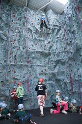 2008_Spring_Bank_Group_Camp_Bradley_Wood-194.jpg