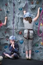 2008_Spring_Bank_Group_Camp_Bradley_Wood-195.jpg