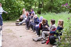 2008_Spring_Bank_Group_Camp_Bradley_Wood-220.jpg