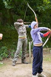 2008_Spring_Bank_Group_Camp_Bradley_Wood-222.jpg