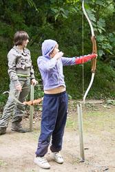 2008_Spring_Bank_Group_Camp_Bradley_Wood-223.jpg
