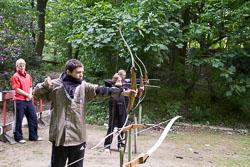 2008_Spring_Bank_Group_Camp_Bradley_Wood-226.jpg