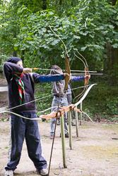 2008_Spring_Bank_Group_Camp_Bradley_Wood-227.jpg