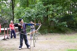 2008_Spring_Bank_Group_Camp_Bradley_Wood-228.jpg