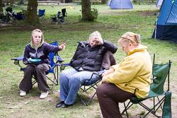 2008_Spring_Bank_Group_Camp_Bradley_Wood-231.jpg