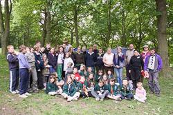 2008_Spring_Bank_Group_Camp_Bradley_Wood-232.jpg