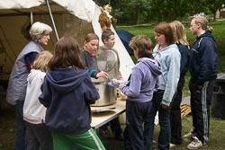 2008_Spring_Bank_Group_Camp_Bradley_Wood-234.jpg