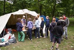 2008_Spring_Bank_Group_Camp_Bradley_Wood-235.jpg