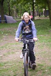 2008_Spring_Bank_Group_Camp_Bradley_Wood-236.jpg