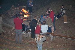 2008_Spring_Bank_Group_Camp_Bradley_Wood-237.jpg