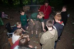 2008_Spring_Bank_Group_Camp_Bradley_Wood-239.jpg