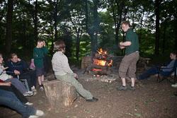 2008_Spring_Bank_Group_Camp_Bradley_Wood-240.jpg