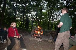 2008_Spring_Bank_Group_Camp_Bradley_Wood-241.jpg