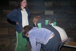 2008_Spring_Bank_Group_Camp_Bradley_Wood-245.jpg