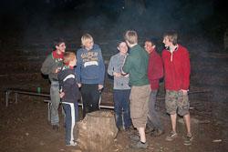 2008_Spring_Bank_Group_Camp_Bradley_Wood-246.jpg