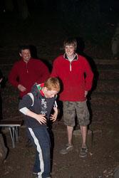 2008_Spring_Bank_Group_Camp_Bradley_Wood-247.jpg