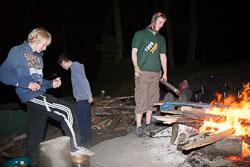 2008_Spring_Bank_Group_Camp_Bradley_Wood-251.jpg