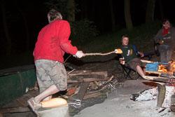 2008_Spring_Bank_Group_Camp_Bradley_Wood-254.jpg
