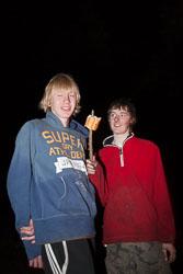 2008_Spring_Bank_Group_Camp_Bradley_Wood-255.jpg