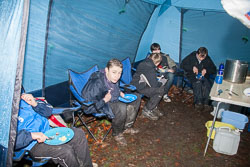Winter_Camp_028.jpg