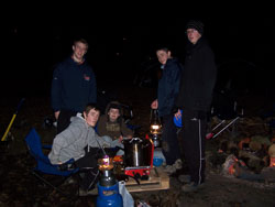 2008_Explorers_Ffire_-_Ice_Camp_Bradley_Wood-022.jpg
