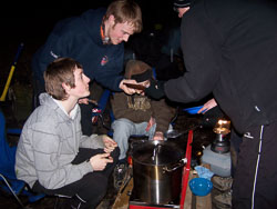 2008_Explorers_Ffire_-_Ice_Camp_Bradley_Wood-024.jpg